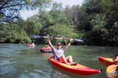 1-a-Kayaking-the-Toccoa-fun-for-all-ages