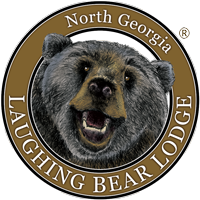 Laughing Bear Lodge
